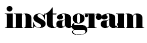 /assets/img/buttons/instagram-logo.png